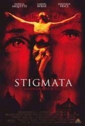 Стигматы / Stigmata
