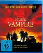 Вампиры / Vampires [HD]