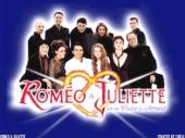 Romeo et Juliette / Ромео и Джульетта
