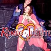 Romeo et Juliette / Ромео и Джульетта (русская версия)