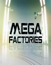 Мегазаводы: Кока-Кола / Megafactories: Coca Cola
