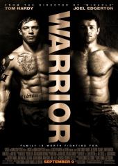 Воин / Warrior