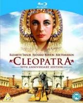Клеопатра / Cleopatra