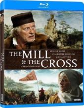 Мельница и крест / The Mill аnd the Cross