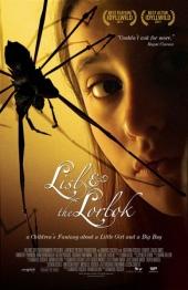 Лизл и Лорлок / Lisl аnd the Lorlok