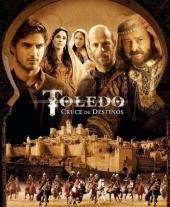 Толедо / Toledo(1 сезон)