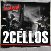 2Cellos - Live at iTunes Festival