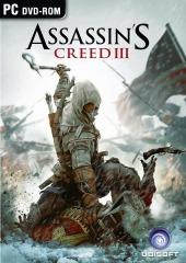Assassins Creed 3 - Trailer