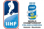 Хоккей. Чемпионат мира. Группа В. Россия - Швеция / Ice Hockey. World Championship. Group B. Russia - Sweden