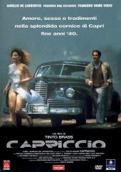 Любовь и страсть / Capriccio
