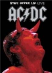 / AC/DC: Stiff Upper Lip Live