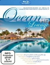 Мечта об Океане / Ocean HD Lounge