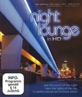 Night Lounge In HD