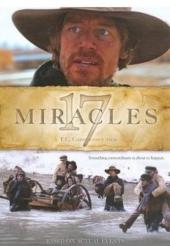 17 чудес / 17 Miracles