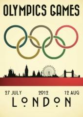 Церемония открытия летних олимпийских игр 2012 в Лондоне