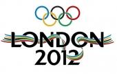 Лондон. Церемония закрытия олимпиады 2012. / London 2012. Olympics games. Closing ceremony
