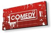 Камеди клаб / Comedy Club (2013)