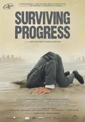 Обратная сторона прогресса / Surviving Progress