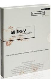 Виски. Версия Айлы / Whisky: The Islay Edition