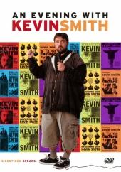 Вечер с Кевином Смитом / An Evening with Kevin Smith