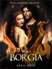 Борджиа / The Borgias (3 сезон)
