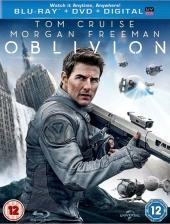 Обливион / Oblivion