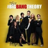 Теория большого взрыва / The Big Bang Theory [7 сезон]