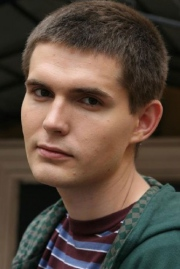 Иван Алексеев (Noize MC)