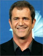 Мэл Гибсон / Mel Gibson