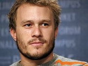 Леджер Хит / Heath Ledger