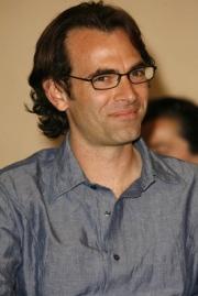 Винченцо Натали / Vincenzo Natali