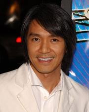 Стивен Чоу / Stephen Chow
