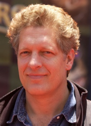 Клэнси Браун / Clancy Brown