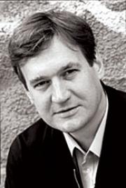 Степан Сергеевич Старчиков
