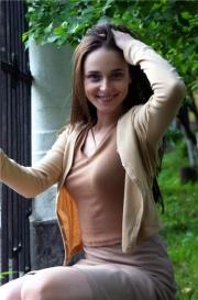 Анна Алексеевна Снаткина