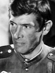 Дмитрий Миргородский