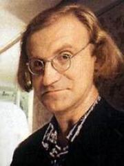 Евгений Воскресенский (Бондаренко)