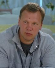 Анатолий Журавлев