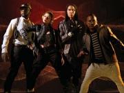 The Black Eyed Peas (Группа)