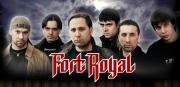 Fort Royal (муз. группа)
