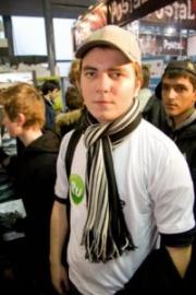 Илья Стольгиченко(Maddyson)