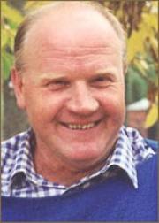 Сергей Фетисов
