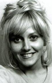 Камилла Кодури