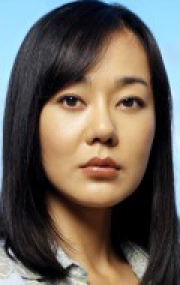 Юн-жин Ким