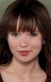 Эмили Браунинг