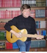 Виктор Жуков