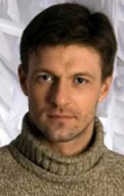 Максим Клянов