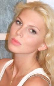 Эльмира Метревели