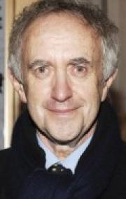 Джонатан Прайс