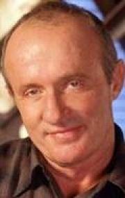 Джонатан Бэнкс